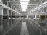 Фото  1 Покраска склада, цеха, ангара, паркинга- цена всего от 20 грн кв.м. 2312587
