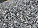 Фото 2 Уголь с доставкой под дом! Дешево! 337237