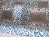 Фото  1 Аэромассажное плато. Массажные элементы для бассейнов 2056787