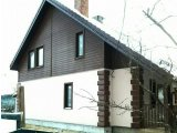 Фото 7 Строительство каркасных домов, коттеджей 341870