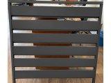 Фото 1 Забор ранчо односторонний 345055