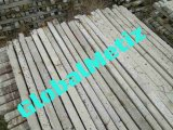Фото 1 Столбики виноградные ж/б б/у, установка заборов, сетка рабица 317767