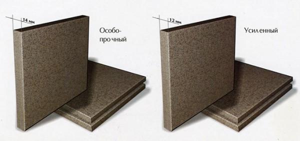 плитка керамогранит ПИАСТРЕЛЛА тара(упаковка)