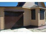 Фото 1 Ролокасети на вікна, двері, вітрини. Ролетна решітки. Ролетні ворота. 308445