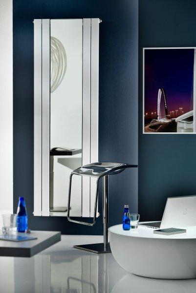 Фото 5 Дизайн-радіатори Caleido 328599