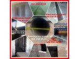 Фото 5 Алмазная резка бетона 068-358-36-88 сверление отверстий, демонтаж 322173