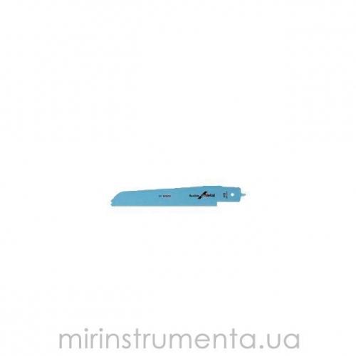 Пила М 1122 EF Д/PFZ 50
