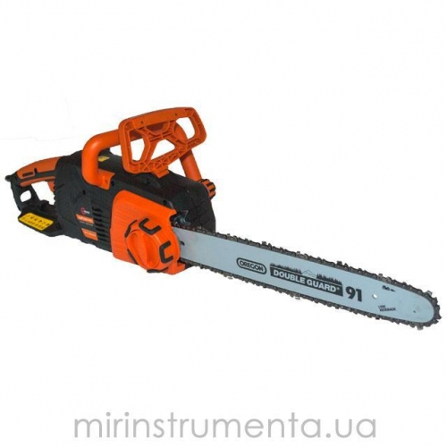 Пила цепная STORM INTERTOOL WT-0624
