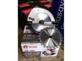 Фото  2 Пила дисковая Edon СS-280 (2 диска) 2930599