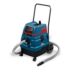 Пылесос Bosch GAS 50