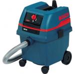 Пылесос сетевой Bosch GAS 25