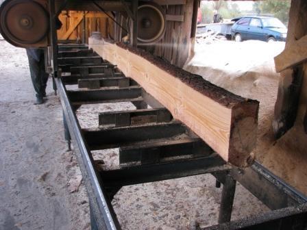 пиломатериалы доска обрезная, брус любого сечения от 3м-12м, вагонка, блок-хаус, доска пола, рейка. 066.165.41.74