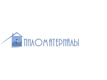 pilomaterialy. kh. ua