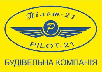 Пилот-21, ООО