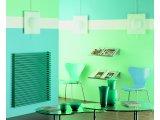 Фото 1 Дизайн-радиаторы Caleido 328599