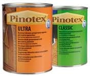 Фото  1 PINOTEX: Base, Classic, DOORS & WINDOWS, IMPRA, INTERIOR, NATURAL, ULTRA, TERRACE OIL, WOOD PRIMER 76574