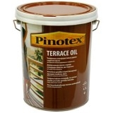 PINOTEX TERRACE OIL 10 лит