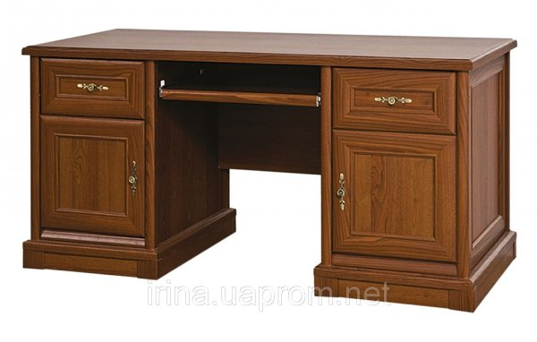 Фото  1 Письменный стол Кантри 1818796