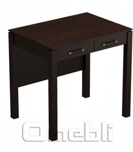 Письменный стол ТО -520  венге A11634