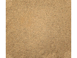 Песок Луцк 100 грн 1- на тонна