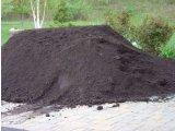 Фото 1 *РisokМarket - продам чорнозем Луцьк / Машина землі ціна Луцьк 331822