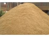 Фото 1 ➤ Купити пісок в Луцьку з доставкою РisokМarket 0501094084 331819