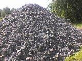 Фото 1 Купити щебінь в Волинській області 0501094084 331820
