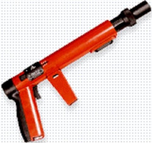 Пистолет монтажный ПМТ-1 новый и б/у
