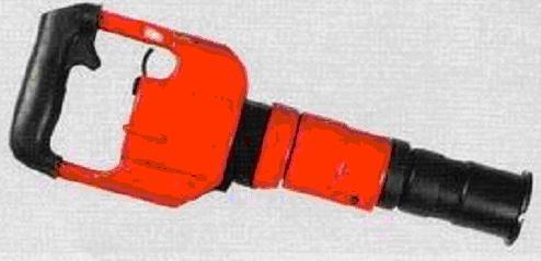 Пистолет монтажный ПЦ-84 новый и б/у