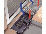 Фото 1 Внутрипольные конвекторы отопления 337543