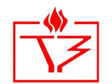 ПКЧП Термо-Златополь - интернет-магазин отопительной техники.