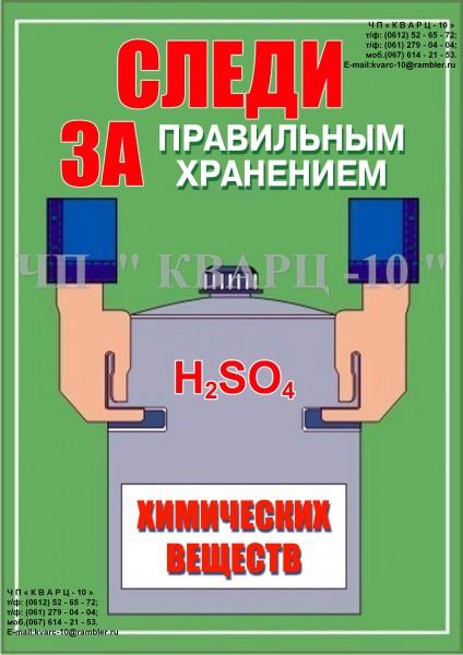 Плакаты по защите и охране окружающей среды в ассортименте
