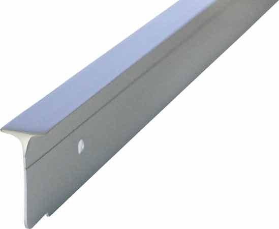 Планка соединительная (3,05м) ТМ FLEX