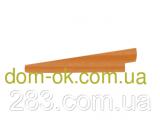 Фото  1 Планкен Американка из сосны 28х135х4000 мм 2302763