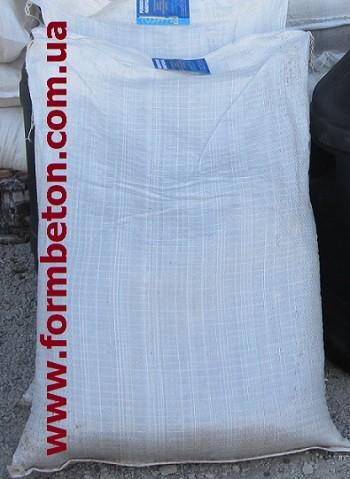 Пластификатор для бетона. Пластификатор для плитки и заборов С-3Р Мешок 25 кг.