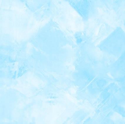 Пластиковая панель с типом покрытия флексопечать. (0,25*2,7*0,008)