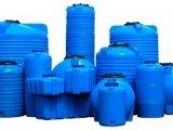 Пластиковые емкости, баки, бочки до 1000, 750, 500, 400, 350, 300, 250, 200, 150, 100 литров