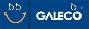 Пластиковый водосток GALECO- надёжно и разумно.