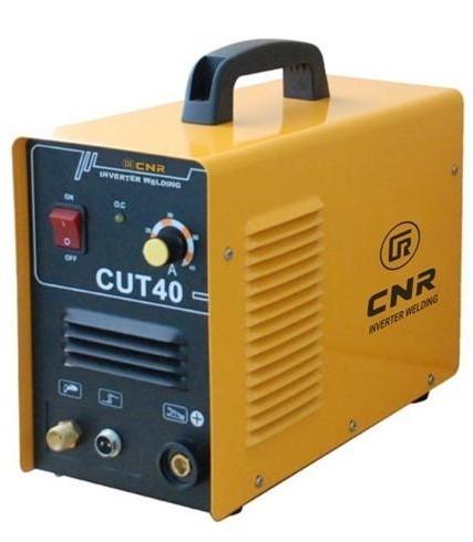 Плазменная резка CNR CUT 40