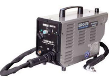 Плазморез инверторный Ergus Plasma 909 DP