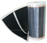 Пленка 360 Вт для инфракрасных саун