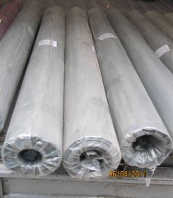 Пленка (плівка) полиэтиленовая в рулонах толщиной от 60мкм до 200мкм, ширина рукава 1500мм