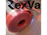 Фото 1 Теплый пол инфракрасная нагревательная пленка Rexva 337442
