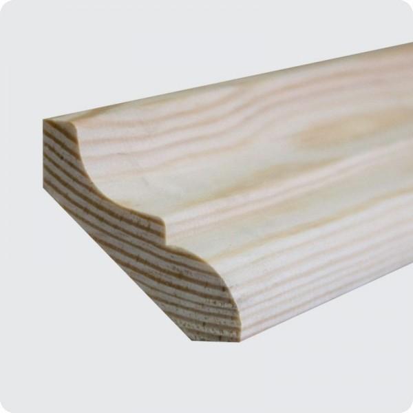 Плинтус, плинтус деревянный, плинтус из дерева, плинтус 10 типов