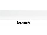 Фото  1 Плинтус Теко Классик 48х19 2,5 м белый 2135152