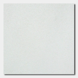 Плита 600x600 Armstrong Oasis Board (90RH)
