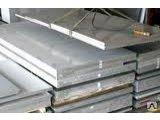 Фото 1 Плиты алюминиевые из высокопрочных сплавов 335084