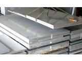 Фото  1 Плита алюминиеваая, дюралевая Д16Т, Д1Т 12х1520х3000 мм лист алюминиевый 2185265