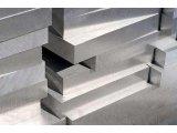 Фото  1 Плита алюминиевая Д16 35*1500*2000 вес 0,944 т. 1933840