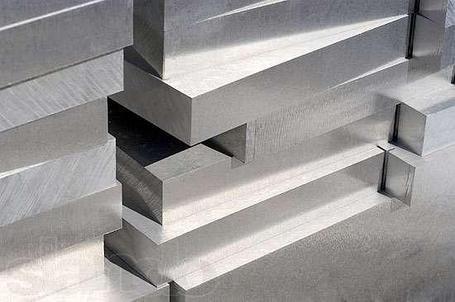 Фото  1 Плита алюминиевая Д16 60*1500*2000 вес 0,544 т. 1933843